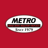 Metro Garage Door, Inc.