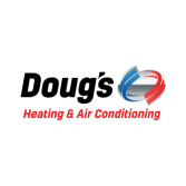 Doug's Heating & Air Conditioning