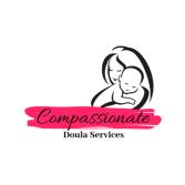 Compassionate Doula Services