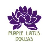 Purple Lotus Doulas