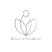 Colleen Lillian Doula