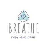 Breathe Body Mind Spirit