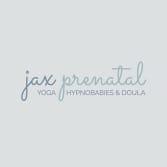 Jax Prenatal Yoga Hypnobabies & Doula