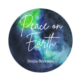 Peace on Earth Doula Services