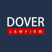 Dover Law Firm