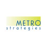 Metro Strategies