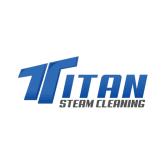 Titan Steam Cleaning