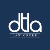 DTLA Law Group