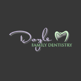 Doyle Family Dentistry