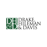 Drake, Hileman & Davis, P.C.