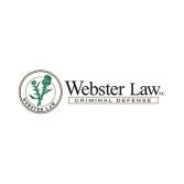 Webster Law, P.C.