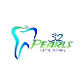 32 Pearls Gentle dentistry