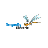 Dragonfly Electric
