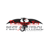 Dragons Fly Pest Control, Inc.