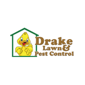 Drake Lawn & Pest Control