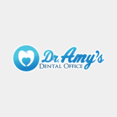 Dr. Amy's Dental