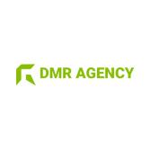 DMR Agency