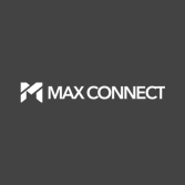 Max Connect Marketing