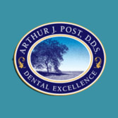 Arthur J. Post DDS Dental Excellence