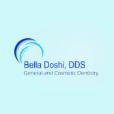 Bella Doshi, DDS