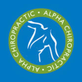 Alpha Chiropractic & Physical Therapy
