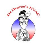 Dr Degree's HVAC