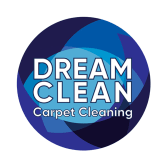Dream Clean Carpet Cleaning