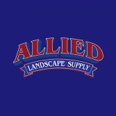 Allied Landscape & Contractors Supply