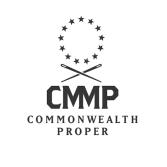 Commonwealth Proper