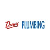 Drew's Plumbing