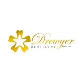 Drewyer Dentistry