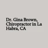 Brown Chiropractic-Fitness-Wellness