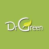 Dr Green Carpet Care
