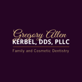 North Texas Family & Cosmetic Dentistry