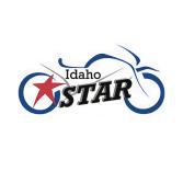 Idaho STAR