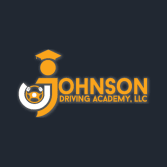 Johnson Driving Academy, LLC