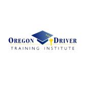 Oregon Driver Training Institute