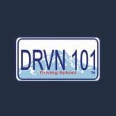 Driving 101