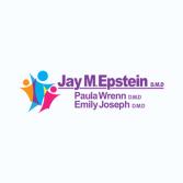 Jay M. Epstein D.M.D.