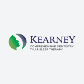 Kearney Comprehensive Dentistry TMH & Sleep Therapy