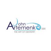 John Artemenko, DDS