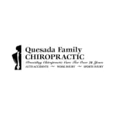 Quesada Family Chiropractic