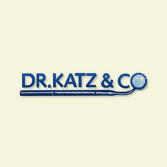 Dr. Katz & Co.