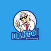 Dr. Kool Air Conditioning