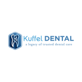 Kuffel Dental