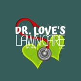 Dr. Love's Lawn Care