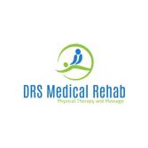 DRS Medical Rehab