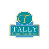 Tally Dental Excellence