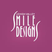 Lehigh Valley Smile Designs
