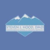 Steven J Hood, DMD